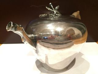 Silber Silber 800er 925er Objekte Vor 1945 Kaffee