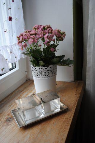 Wmf Ns Doppel Marmelade Behälter Menage Silberauflage Shabby Chic Landhausstil Bild
