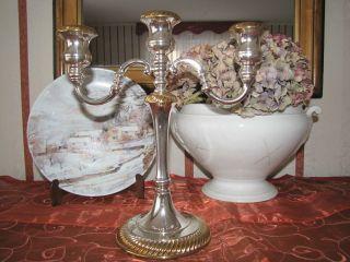 silber silberauflage versilbertes objekte ab 1945. Black Bedroom Furniture Sets. Home Design Ideas