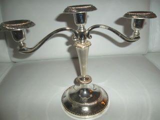 Silber silberauflage versilbertes antiquitäten