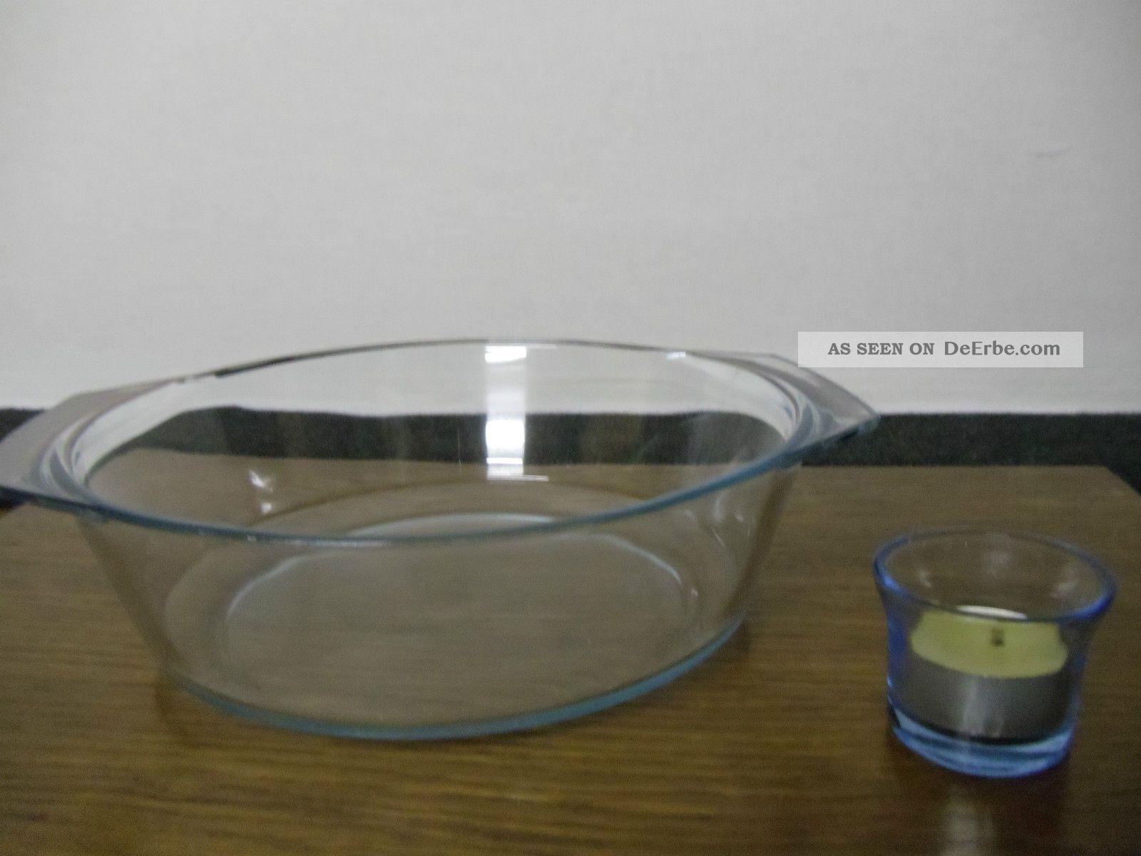speisenw u00e4rmer rund servierschale rechaud versilbert auflaufform schale