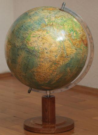 Globus -