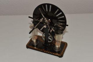 Schöne Influenzmaschine (