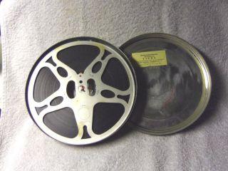 1 Bildungsfilm Von 1935 16 Mm Bauernbrot Fwu Bild