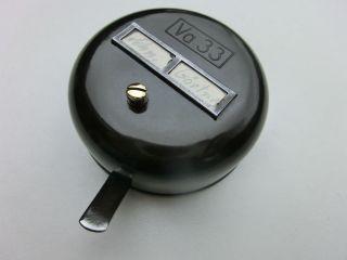 W48 Umschalter Für Altes Telefon Va33 Bild
