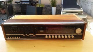Radio Universum Vt 2323 Bild