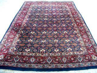 Villenauflösung Prezioso Persian Royal - Herati 173cm X 124cm Bild