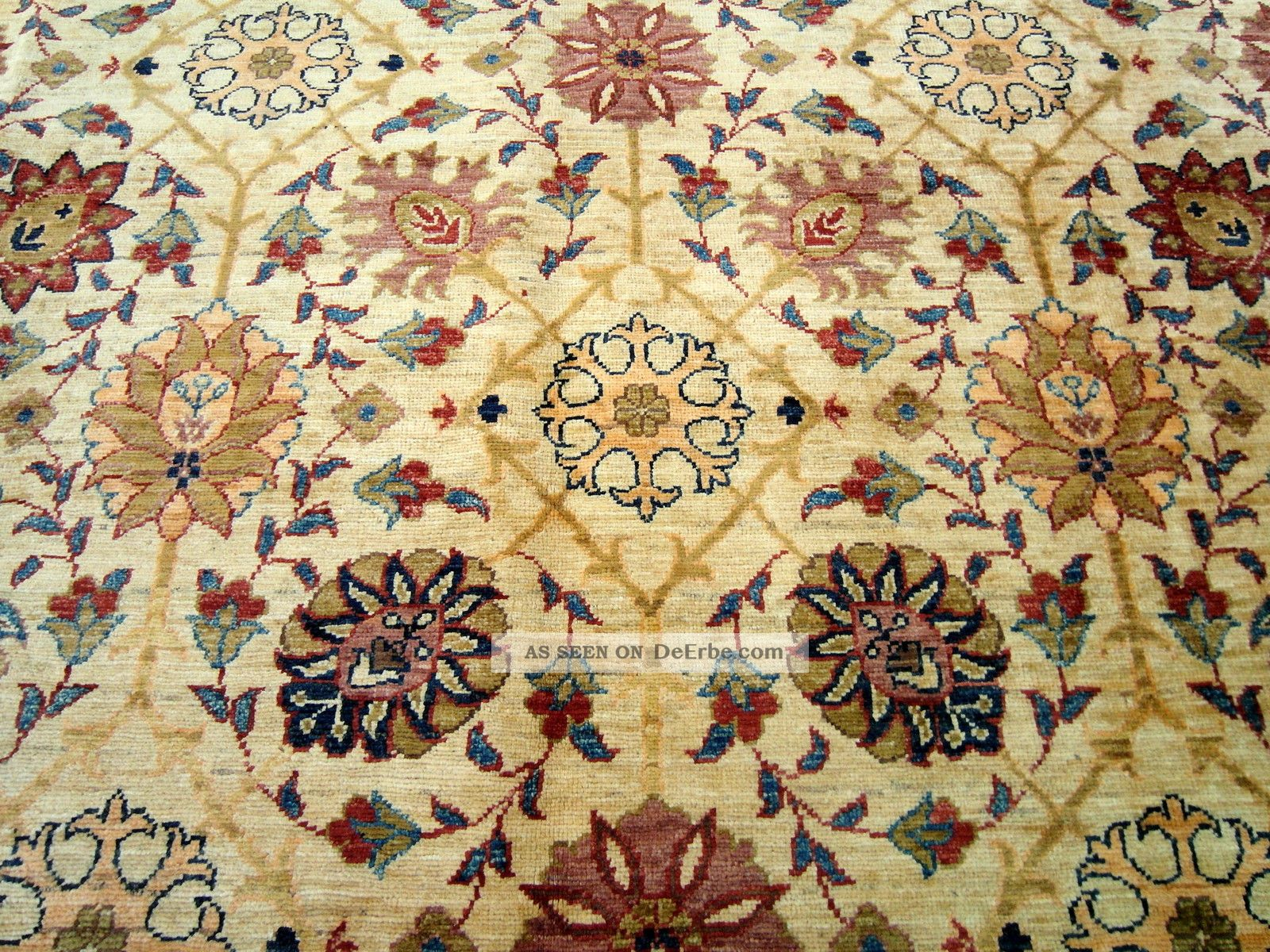 Sarabi Rug Related Keywords & Suggestions  Sarabi Rug