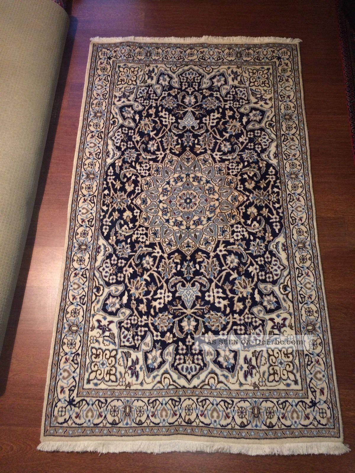 Persischer teppich  Teppiche & Flachgewebe - Antiquitäten