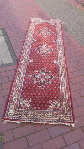 Teppiche & Flachgewebe  Antiquitäten