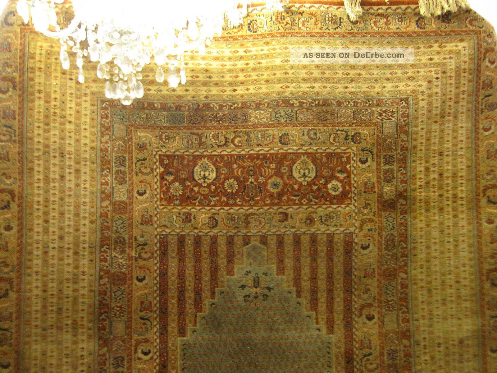 ... zum vergrößern kategorie teppiche flachgewebe persische teppiche