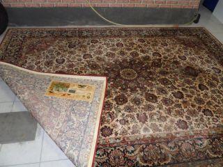 teppiche flachgewebe antiquit ten. Black Bedroom Furniture Sets. Home Design Ideas