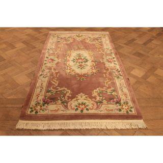 Teppiche flachgewebe asiatische teppiche antiquit ten - Art deco teppich ...