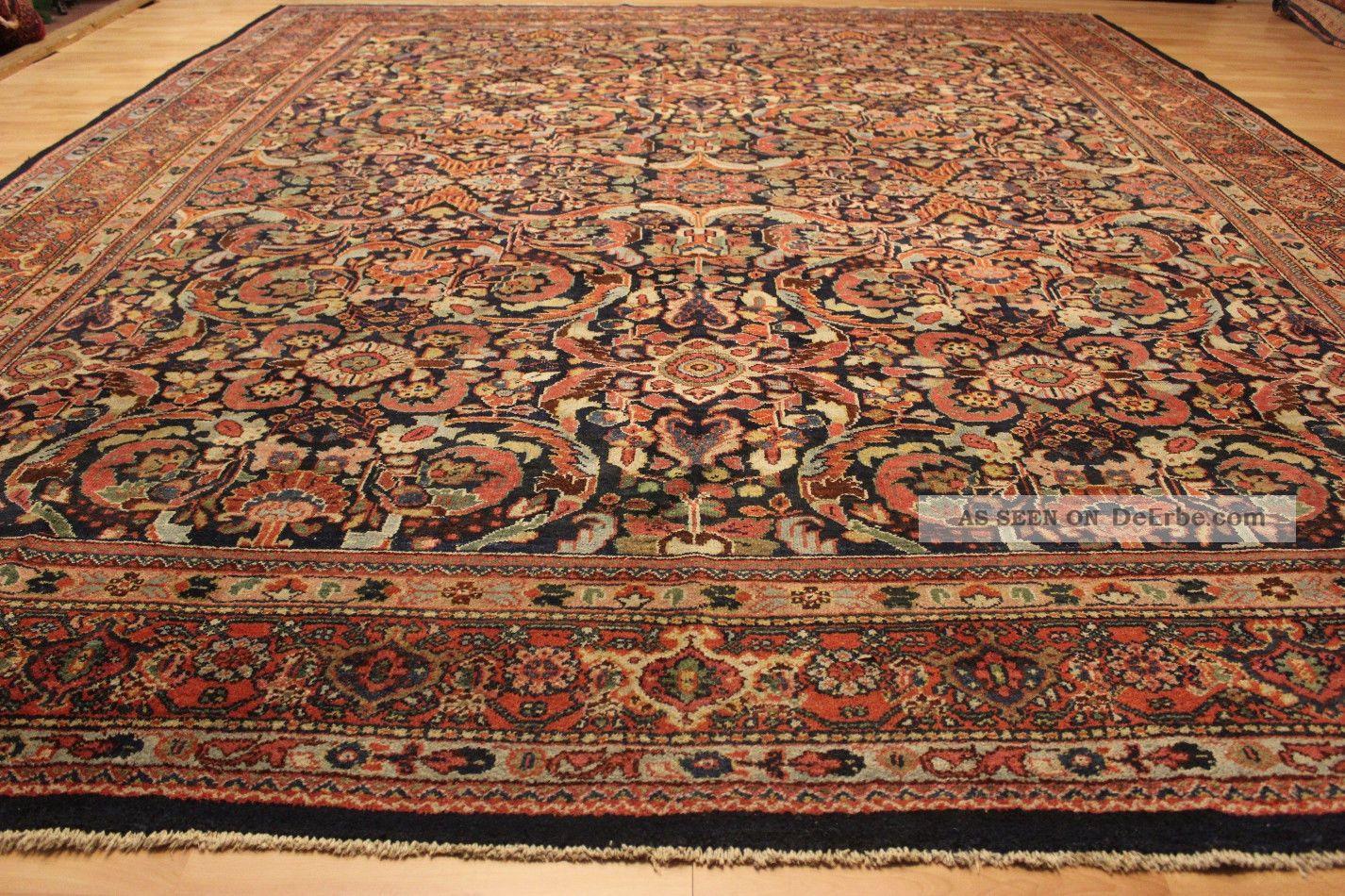 Orient teppich  Teppiche & Flachgewebe - Kaukasische Teppiche - Antiquitäten