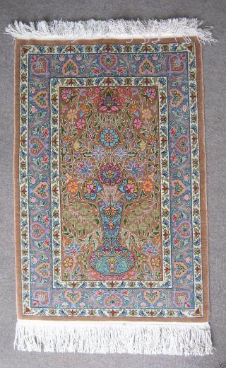 Teppiche & Flachgewebe  Türkische Teppiche  Antiquitäten