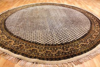 Runder teppich 250 cm  Teppiche & Flachgewebe - Sonstige - Antiquitäten