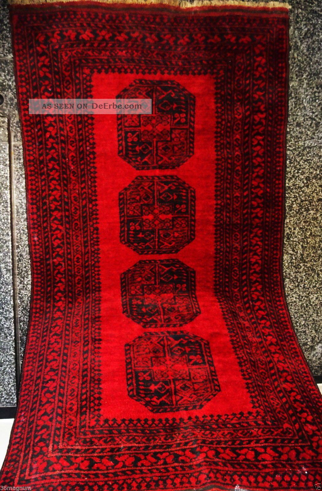 Afghane Teppich Simple Ziegler Teppiche Faircarpet Afghan Teppich