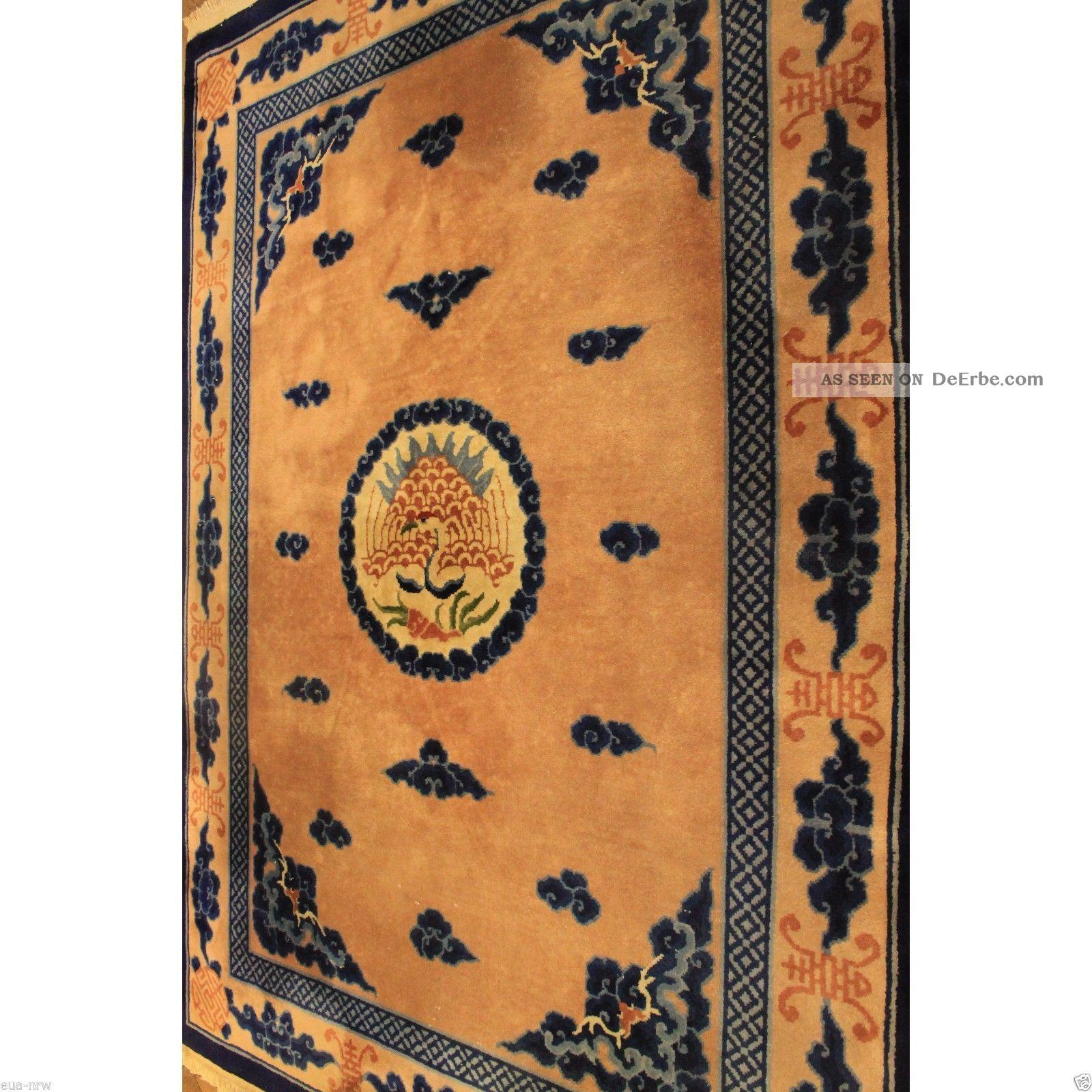 teppich art deco 11092220171016. Black Bedroom Furniture Sets. Home Design Ideas