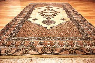 Berber teppich antik  Teppiche & Flachgewebe - Antiquitäten