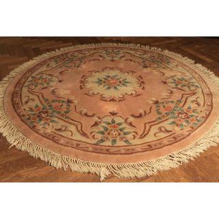 Teppiche flachgewebe antiquit ten - Art deco teppich ...