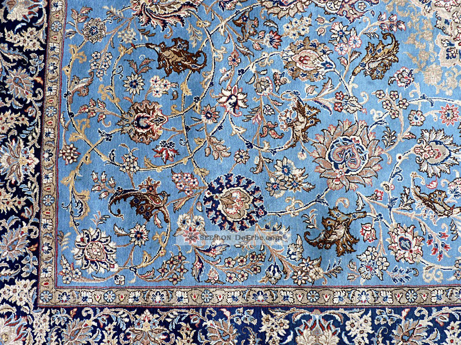 orient teppich perserteppich oriental rug tapis persan ca. Black Bedroom Furniture Sets. Home Design Ideas