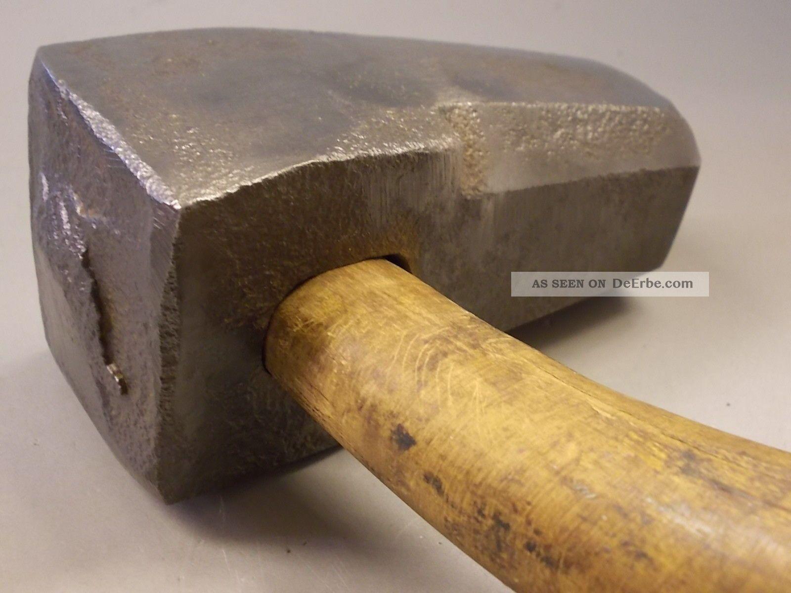 feilenhauerhammer schmiedehammer hammer altes werkzeug. Black Bedroom Furniture Sets. Home Design Ideas