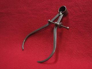 Abtaster Aus England - Top Tool - Bild