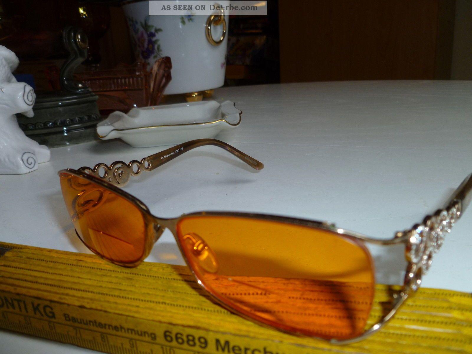 Alte Berufe - Optiker - Brillen - Antiquitäten