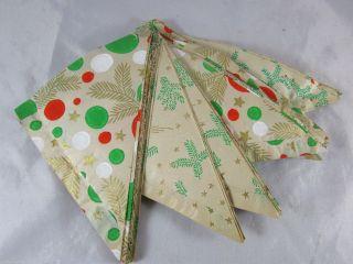 Konvolut Drogerie - Tüten Kolonialwaren Apotheke Um 1920 Weihnachtsmotiv Bild