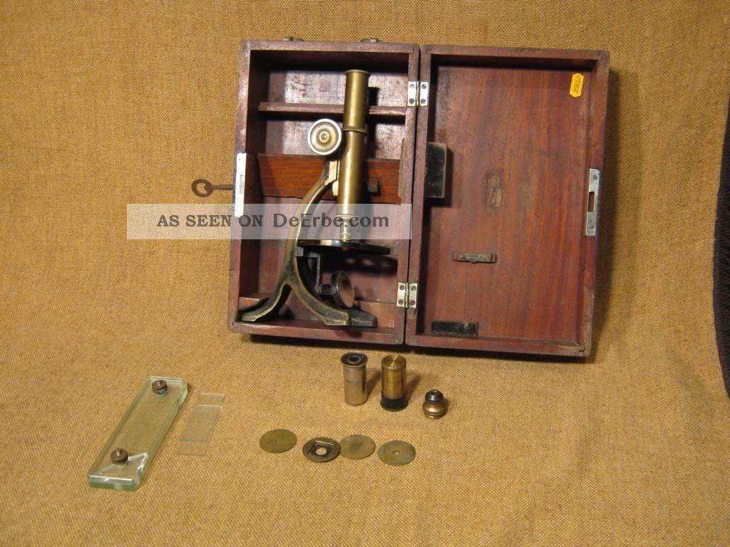 Mikroskop carl zeiss ebay kleinanzeigen