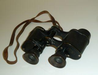 Alte berufe optiker ferngläser antiquitäten