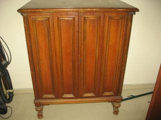 antike originale antiquit ten. Black Bedroom Furniture Sets. Home Design Ideas
