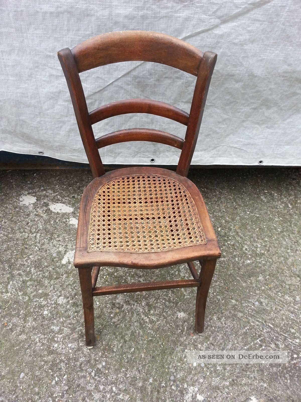 sitzflche stuhl perfect stuhl neu beziehen sitzflche entfernen with sitzflche stuhl elegant. Black Bedroom Furniture Sets. Home Design Ideas