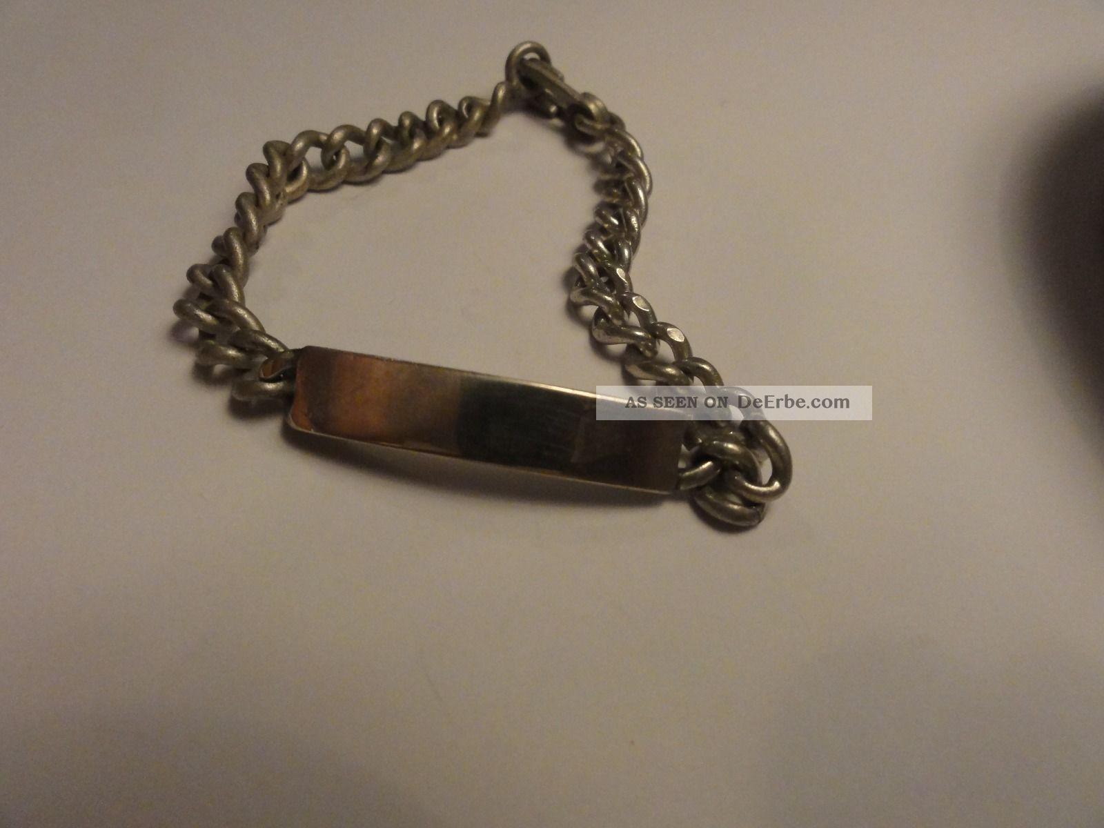 sch nes silbernes armband 925 mit dem mittelsegment zum. Black Bedroom Furniture Sets. Home Design Ideas