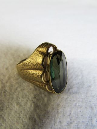 antikschmuck schmuck accessoires ringe gold. Black Bedroom Furniture Sets. Home Design Ideas