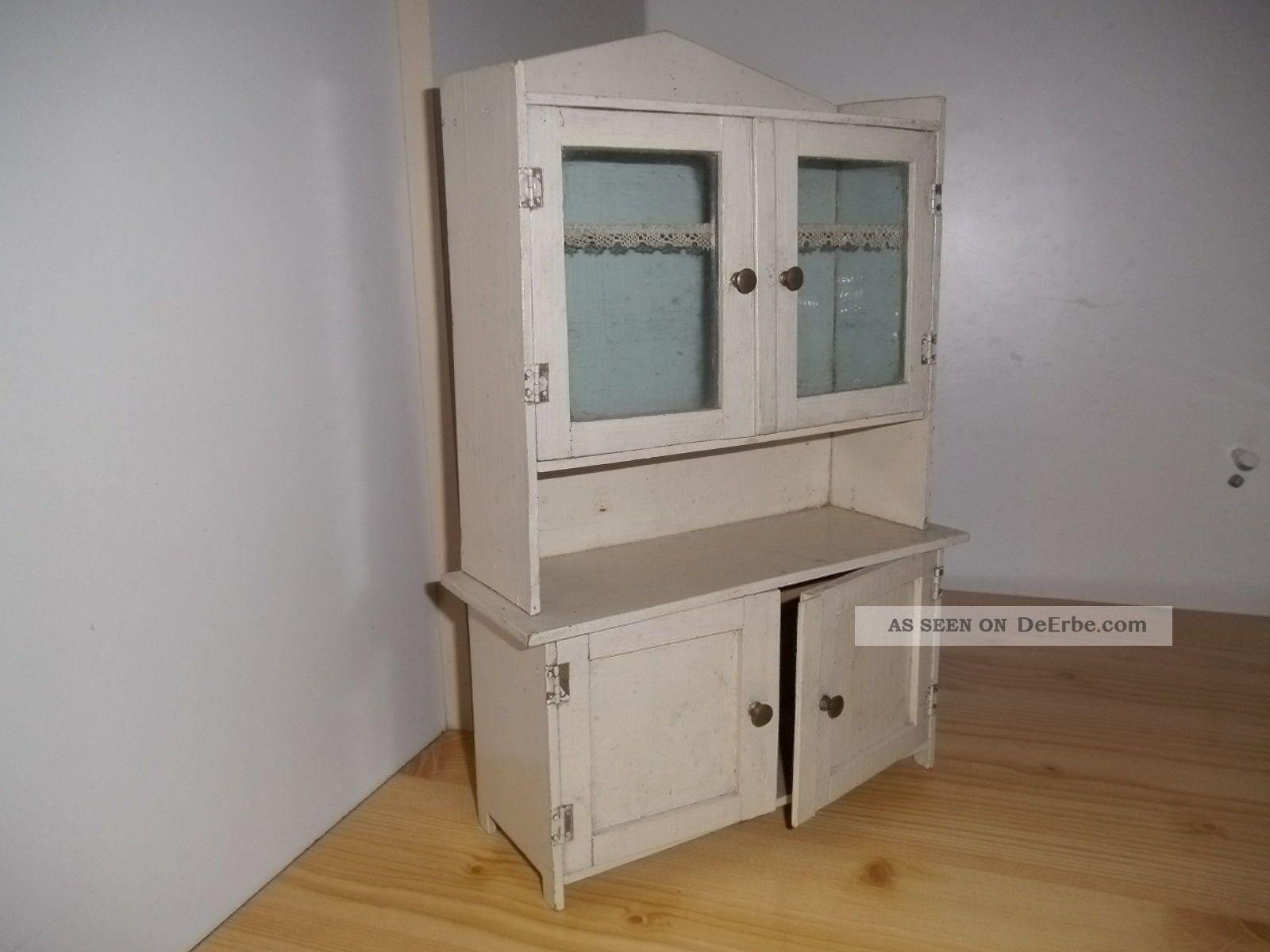 k cheneckschrank hoch. Black Bedroom Furniture Sets. Home Design Ideas