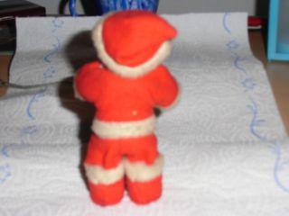 Steiff Santa Claus RaritÄt Bild