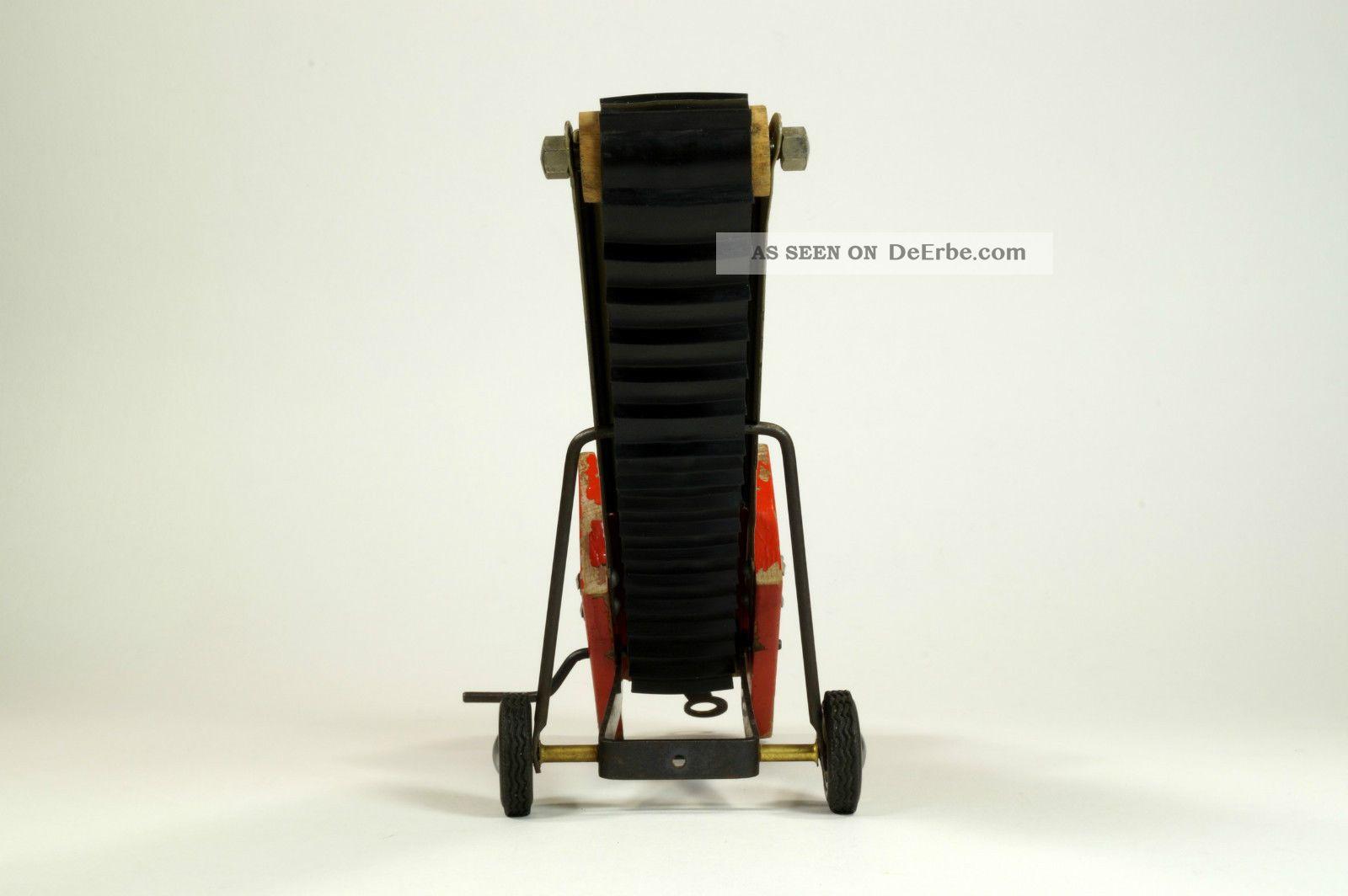 1 stk steiff f rderband. Black Bedroom Furniture Sets. Home Design Ideas