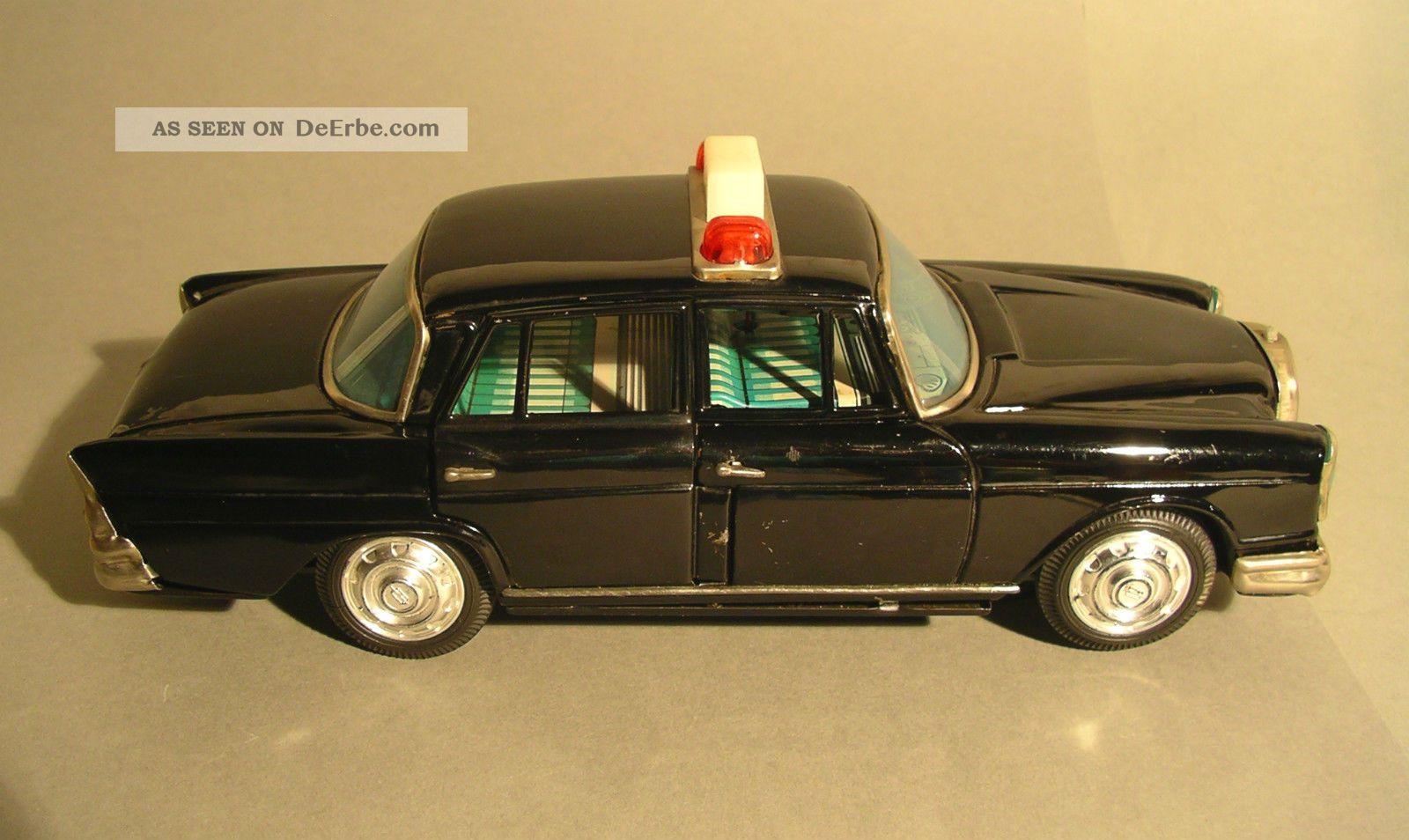Mercedes Benz Markenbilder