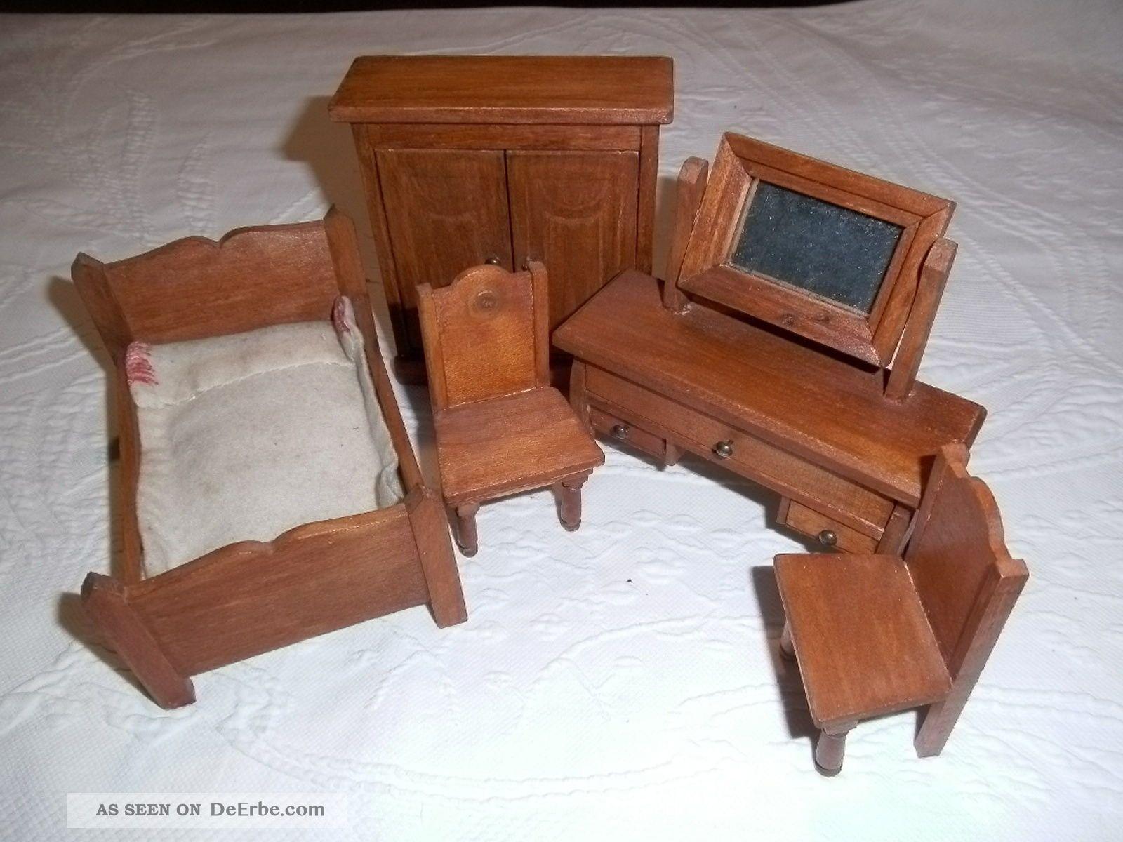 alte schlafzimmer bilder: rosa schlafzimmer welche vorteile und, Schlafzimmer