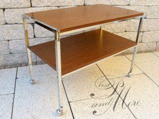design stil 1970 1979 mobiliar interieur antiquit ten. Black Bedroom Furniture Sets. Home Design Ideas