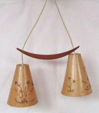 design stil 1950 1959 lampen leuchten antiquit ten. Black Bedroom Furniture Sets. Home Design Ideas