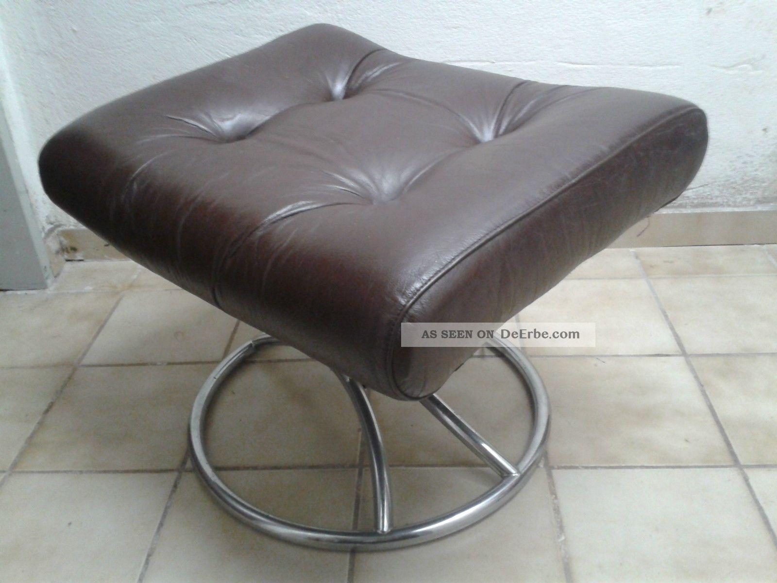 fusshocker hocker sessel ottomane eames knoll panton. Black Bedroom Furniture Sets. Home Design Ideas