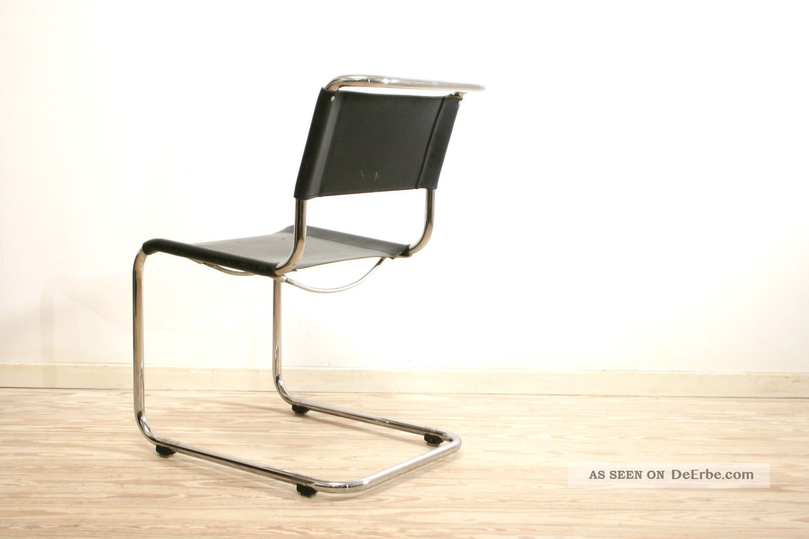 stuhl design epochen simple arne jacobsen fritz hansen er