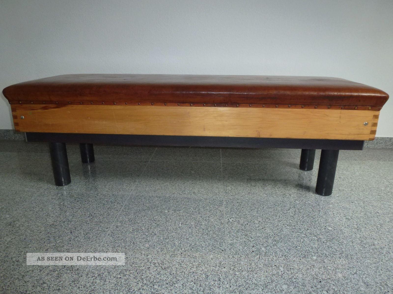 turnkasten sitzbank vintage m bel design. Black Bedroom Furniture Sets. Home Design Ideas