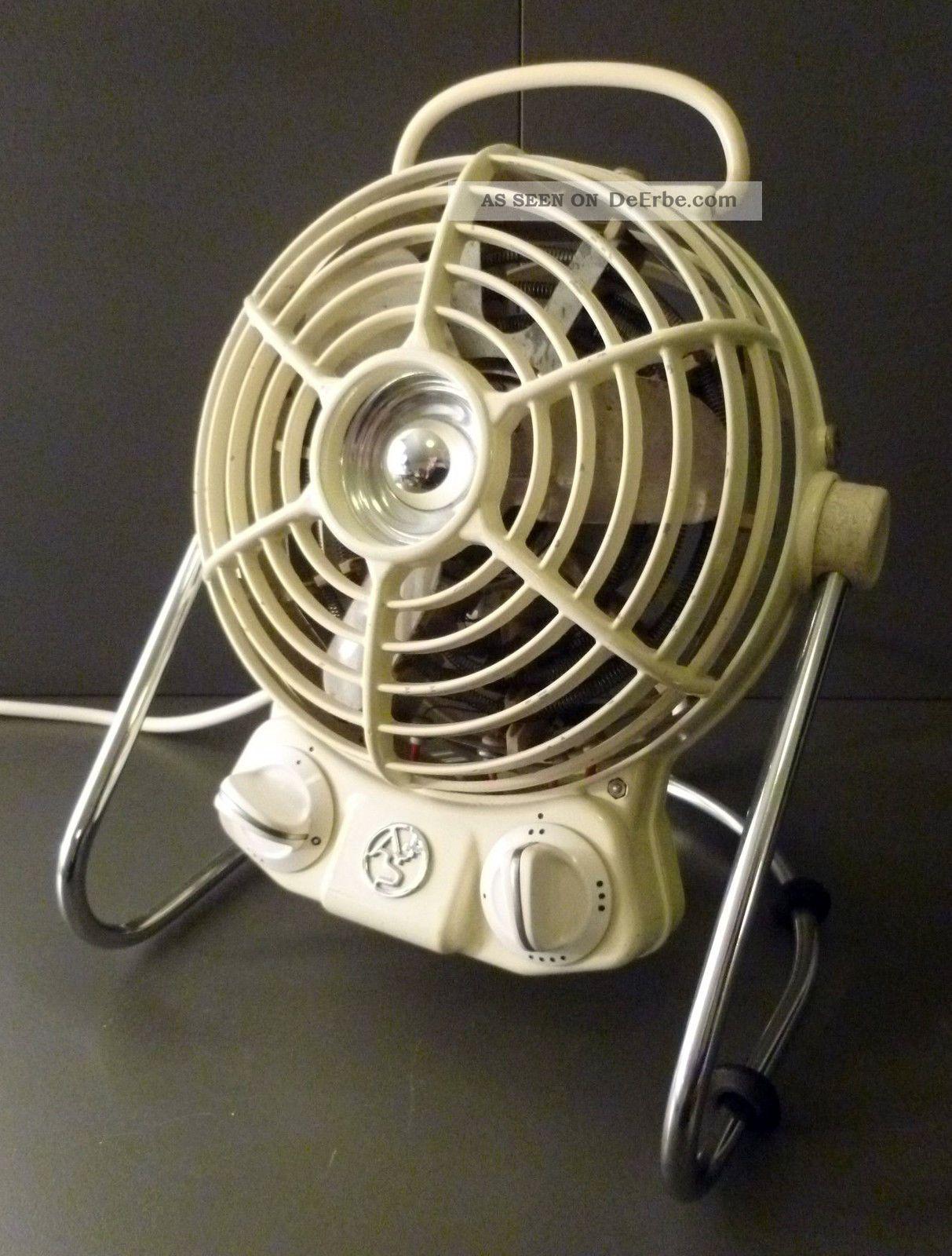 bauhaus ventilator heizl fter hei luftgebl se as albin. Black Bedroom Furniture Sets. Home Design Ideas