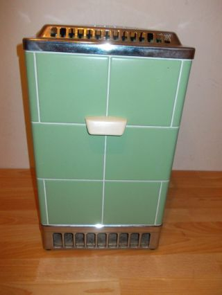 50 Er Jahre,  Elektro Ofen,  Marke - - - Conex,  66 Bild
