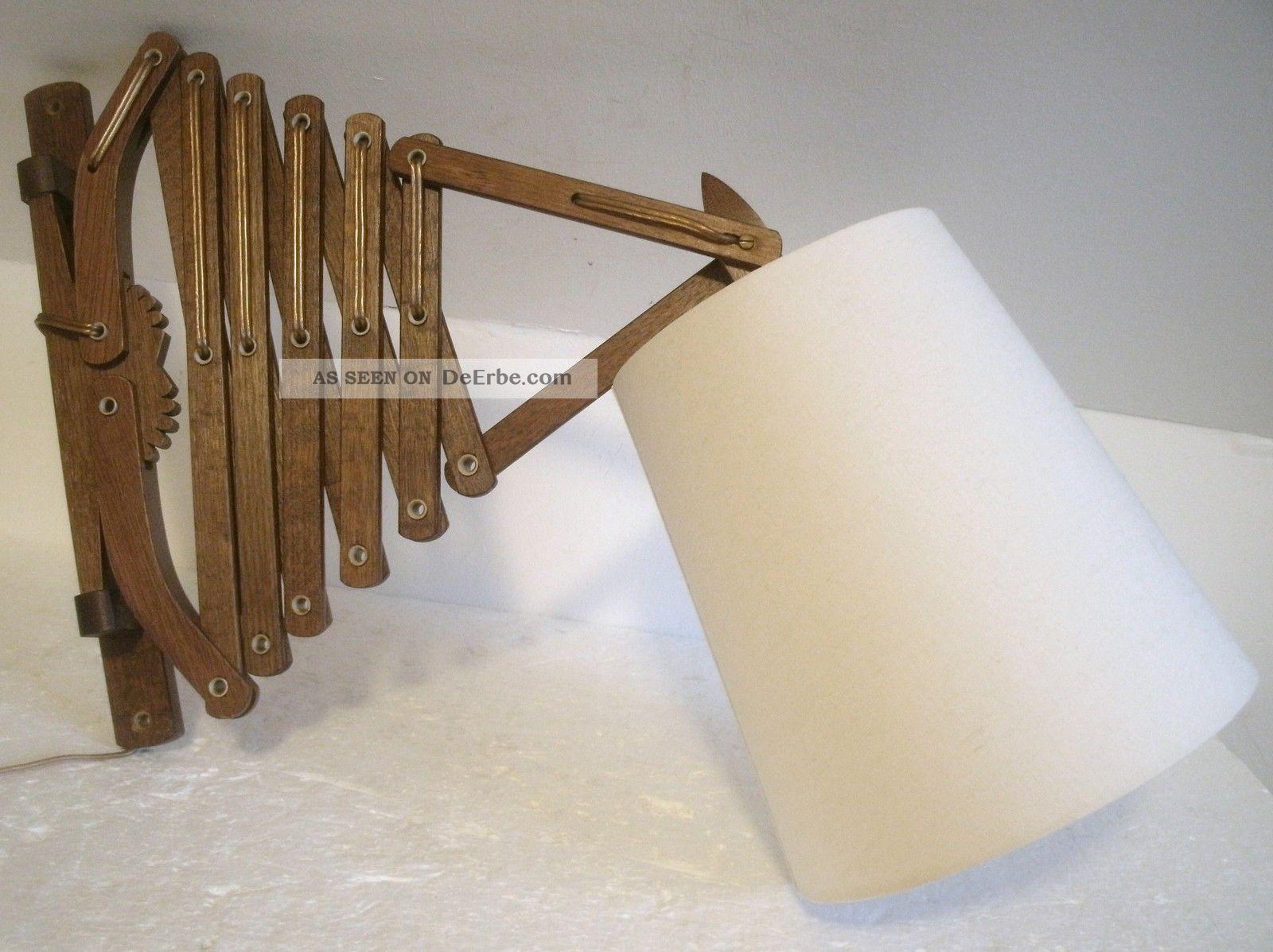 Möbel aus metall selber bauen: ideas about couch selber bauen on ...