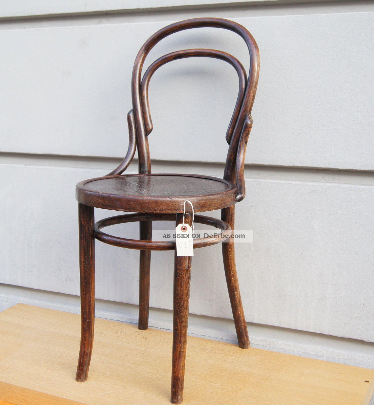 stuhl nr 14 thonet stuhl nr original in michael thonet stuhl nr with stuhl nr 14 elegant. Black Bedroom Furniture Sets. Home Design Ideas