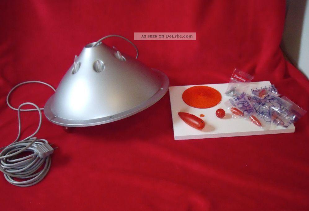 Philippe Starck Flos Designerleuchte Light Lite